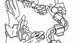 Amazing Pokemon Coloring Pages Kyogre With Legendary Pokemon