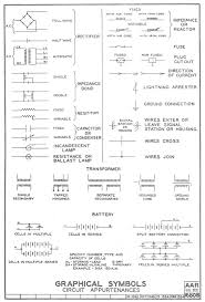 wiring diagrams electronic components symbols residential and Wiring-Diagram Symbology wiring diagrams electronic components symbols residential and