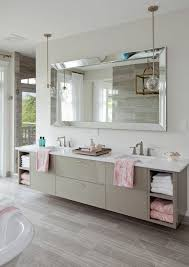 height of light fixture over bathroom vanity. this color is taking over pinterest\u2014and your home. bathroom lights height of light fixture vanity e