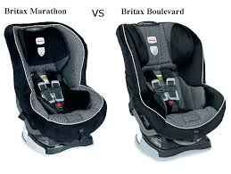britax marathon car seat britax marathon car seat installation instructions