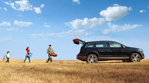 Gap insurance versus lease/loan and replacement insurance. Best Car Insurance Companies For April 2021 Bankrate