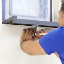 Fensterbänke Richtig Montieren Fensterbank Montieren Anleitungen