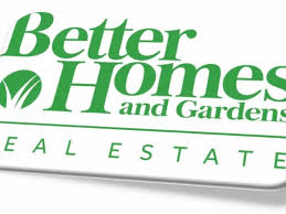majestic home and garden real estate kansas city