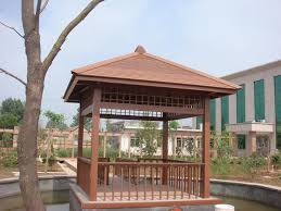 outdoor wood patio ideas.  Patio Inside Outdoor Wood Patio Ideas B