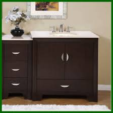 single bathroom vanities ideas. Bathroom Vanities Less Than 15 Inches Deep Awesome Inch Modern Single Vanity With Ideas S