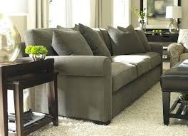 havertys coffee table living room furniture for fresh on with regard to havertys square coffee table