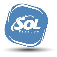 Sol Telecom - Posts | Facebook