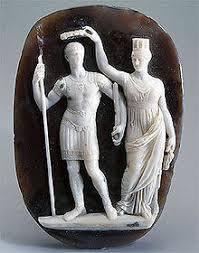 Risultati immagini per romana scuola incisione