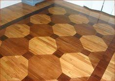 Hardwood Floor Stain Designs Create Your Own Pattern And Colors Artwood On Design Inspiration