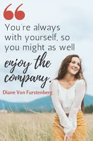 Quotes About Be Happy With Yourself Best Of 24 Encouraging Quotes About Being Yourself Be Happy With Yourself