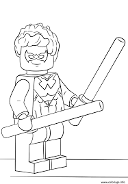 Thanos Fortnite Coloring Page Kleurplaten Dibujos Para Colorear