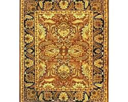 large round area rugs canada extra custom furniture amazing round rugs outdoor rugs allen roth