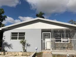 public storage in miami gardens public storage in miami gardens homes for in zip talent