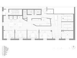Dental Office Design Floor Plans  Nine Chair Dental Office Pediatric Office Floor Plans