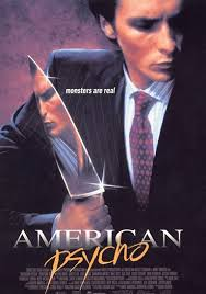 American Psycho Quotes Classy American Psycho 48 News Clips Quotes Trivia Easter Eggs