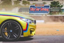city car driving free v1 5 9