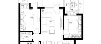office floor plan templates. description for living room floor plan template office templates p
