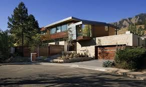 modern mountain house beautiful modern mountain homes on modern luxury mountain house contemporary exterior design home