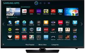 samsung 40 inch smart tv. this item is currently out of stock samsung 40 inch smart tv h