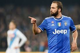 La 73ª final de la 'coppa' italia no pasará a la historia por 'bella'. Napoli Vs Juventus 2017 Final Score 3 2 Juve Progress To Coppa Italia Final Despite Narrow Loss Black White Read All Over