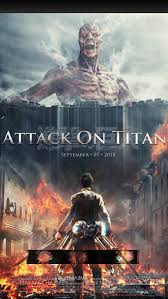 To all the people hating on the new aot opening saying it doesn't feel like attack on titan anymore, thats the whole point. Attack On Titan Poster Kolpaper Awesome Free Hd Wallpapers