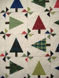 Celebrate! Pattern Download | Keepsake Quilting | Quilt small ... & Christmas trees and prairie point pinwheels. Love. Free pattern at Hancock  of Paducah. Adamdwight.com