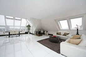 white tiles design for living room brilliant living room floor tiles ideas floor tiles for living