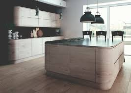 what is flat pack furniture. Malton Hemlock Nordic Kitchen What Is Flat Pack Furniture