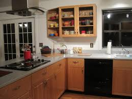 Kitchen Facelift Looking For A Facelift For Your Kitchen William Pepper Fine