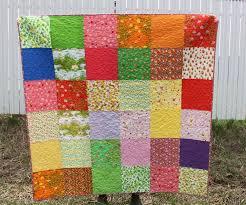 Viac ako 25 najlepších nápadov na tému Homemade quilts for sale na ... & Modern Handmade Quilt for Sale, Homemade quilt, Briar Rose Lap Quilt,  Child's Quilt Adamdwight.com