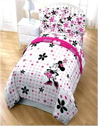 duvet cover definition mickey and minnie mouse bedding black white new bed set full queen size