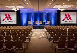Event Venues In San Antonio Event Space San Antonio