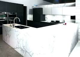 cultured marble s cost of marble kitchen contemporary marble cost club intended for ideas cultured marble cultured marble s