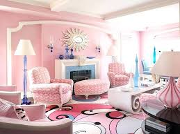 pink sofa living room ideas sctigerbayclub