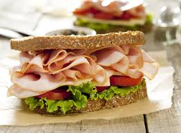32 best and worst packaged deli