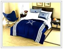 Dallas Cowboys Bed Set Queen Size Exotic Cowboys Bed Set Queen Size ...