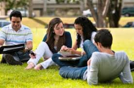 cheapest prices for college research paper services  on custom research papers