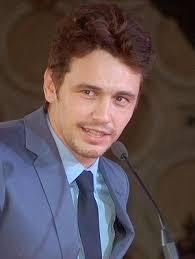 James Franco Birth Chart Astrology Birth Chart For James Franco