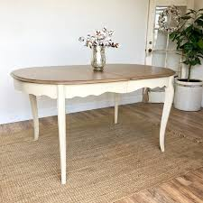 French country dining room furniture Remodel Image Etsy Yellow French Country Dining Table Shabby Chic Distressed Etsy