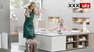 Xxxlutz Tv Spot 2015 Badezimmer Jubiläum Youtube