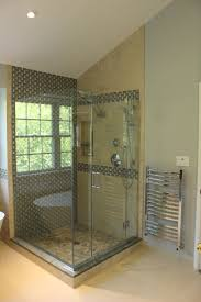 full size of mirage glass tiles crystile series lovely best glazzio shower design ideas images on