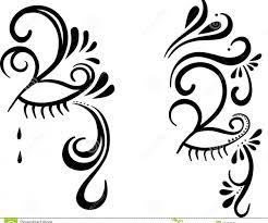 large size of dashing 1300 1210 then f439b2be319c3a2ddb710ca6c94a54a1 face painting clip art face painting clip