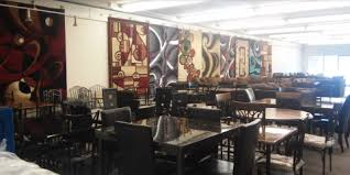 quality discount furniture. Interesting Quality Photo Of Quality Discount Furniture  Cincinnati OH United States  For U
