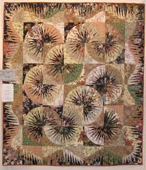 """Spokane Quilt Show 