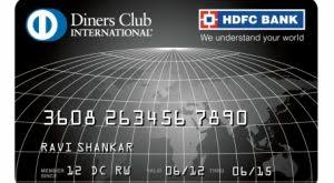 Hdfc platinum edge credit card limit. Top 10 Hdfc Bank Credit Cards In India 2017