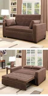 convertible beds furniture. the westport fabric convertible loveseat in java is sure to be a favorite any home beds furniture