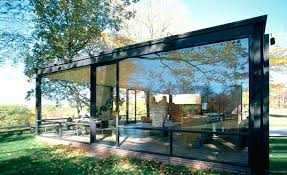 architecture houses glass. Glass House Architecture Sits In A Corner Of The New Multiple . Houses
