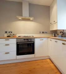 cutting kitchen cabinets. Laminate Kitchen Cabinets Cutting