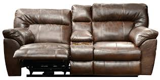 zero gravity extra wide recliner lounge chair. Extra Wide Recliner Zero Gravity Lounge Chair Uk . G