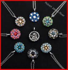mariana jewelry necklaces english us